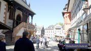 092marktplatz3